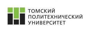 tpu_logotip_rgb-06